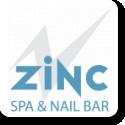 Zinc Spa & Nail Bar